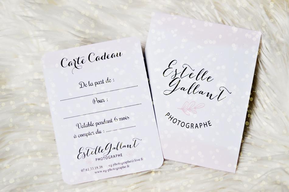 Photographe auxerre bon cadeau photo estelle gallant photographe - 1 an de mariage idee cadeau ...