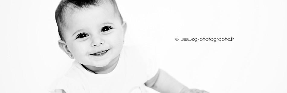 photographe enfant et famille à Carry le Rouet | Krystal et Angélo