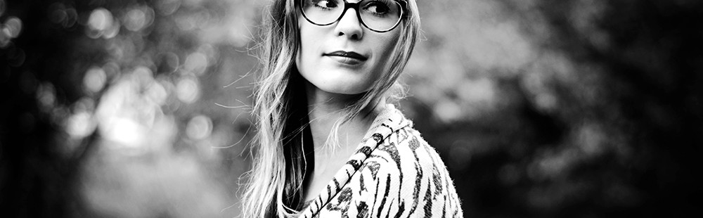 Séance photo portrait en extérieur - Carry le Rouet | Mathilde