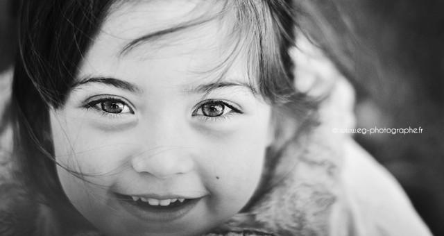 Mon petit bonheur / séance photo enfant  / Carry le rouet (13)