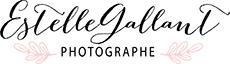 Estelle Gallant : Photographe professionnelle à Auxerre – Yonne